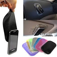 gadget pour bureau 2017 bureau anti dérapant collant tapis dans la voiture pour