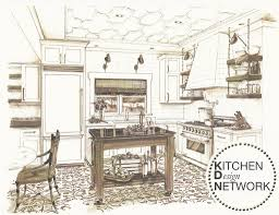 kitchen design traditional home traditional home napa valley home tour 2015 kitchen designs jlm