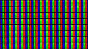 plasma vs led vs lcd tvs