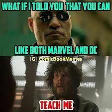 Meme Marvel - marvel memes comics amino