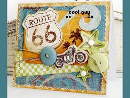 day cards to make make a cool s day card hgtv