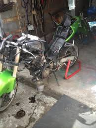 zx12r rebuild fun zx forums