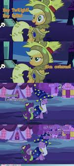 Mlp Funny Meme - my little pony funny memes my little brony you dont say