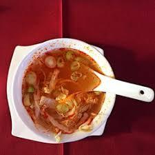 cuisine oriantale lan cuisine orientale 17 photos 40 rue merry s magog