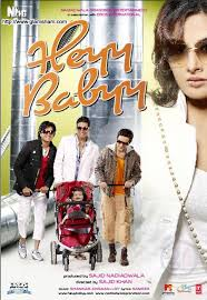 87 best indian movies images on pinterest indian movies