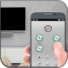 tv remote app for android how to turn your smartphone into remote for tv techies net
