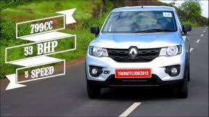 renault kwid black colour renault kwid launched in india priced from rs 2 56 lakh youtube