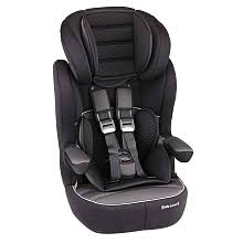 dehousser siege auto safe system siège auto gr 1 2 3 iowa safe system babies r us