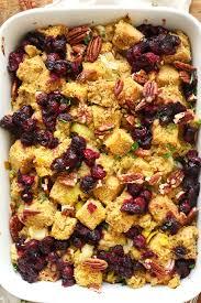 vegan cornbread minimalist baker recipes