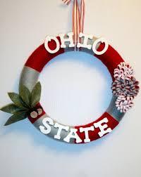 ohio state ribbon 34 best ohio images on ohio state ohio