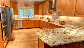 kitchen horrible kitchen cabinets black countertop enchanting