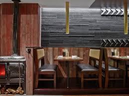 M584 Upholstered Booths U0026 Banquettes 45 Best Booth Images On Pinterest Restaurant Design Restaurant