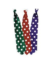 halloween ties clown ties costumes images reverse search