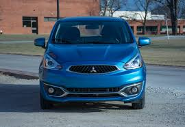 mitsubishi mirage hatchback 97 2017 mitsubishi mirage gt review u2013 frugal meets frivolous the