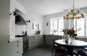 Home Depot Kitchen Cabinet Doors Only by Kitchen Thrilling Kitchen Cabinets Cost Toronto Popular How To