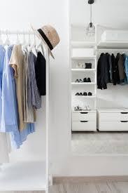 Yesss Wohnzimmer 84 Besten Begehbarer Kleiderschrank Ankleidezimmer Bilder Auf