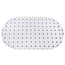 Anti Slip Mat For Bathtub Cheap Bathtub Bubble Mat Find Bathtub Bubble Mat Deals On Line At