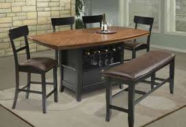 bar awesome bar stool seats high def bar table and chairs dining