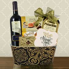 wine baskets wine baskets at capalbo s gift baskets capalbosonline