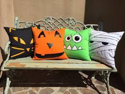 hallmark halloween ornaments etsy halloween decorations u2013 home design inspiration