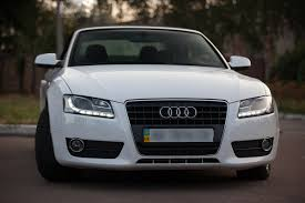 convertible audi white audi a5 white convertible car rental rent for the wedding
