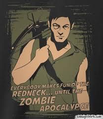 Walking Dead Meme Daryl - the walking dead t shirts lerage shirts
