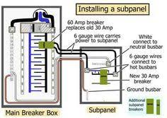 badlands winch wiring diagram diagram pinterest engine and cars