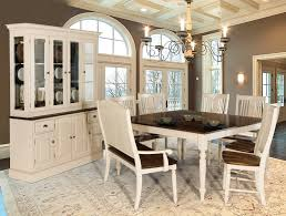Unique Dining Room Sets by Canadel Dining Room Sets New York Dining Room Unique Canadel