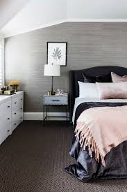 The  Best Bedroom Wallpaper Ideas On Pinterest Tree Wallpaper - Ideas for bedroom wallpaper