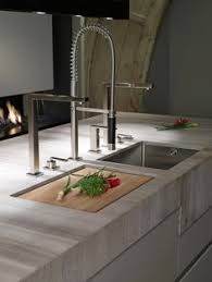 Sinks Kitchens No Kitchen Remodel Is Complete Without A New Kitchen Sink This
