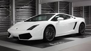 Lamborghini Murcielago 2014 - top 5 lamborghini gallardo special editions exotic car list