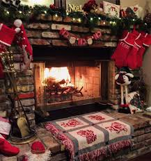 weekend recap after christmas sales