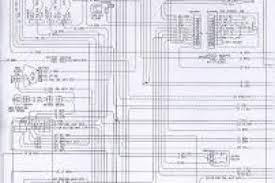 1968 camaro headlight switch wiring diagram 4k wallpapers