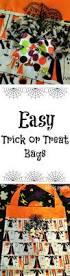 plastic halloween bags 5010 best halloween dia de los muertos images on pinterest