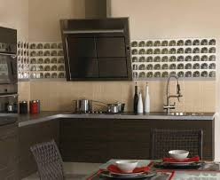 modern backsplash ideas for kitchen modern kitchen backsplash ideas kitchen design inspirations