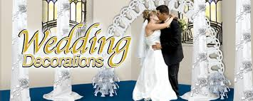city wedding decorations wedding supplies cheap wedding favors ideas wnznam