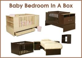 baby bedroom in a box khabars net