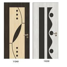 Designer Door 28 Laminate Door Design Laminated Doors Laminated Door