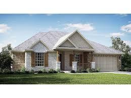 patio homes katy tx 6818 cottonwood crest lane katy tx 77493 har com