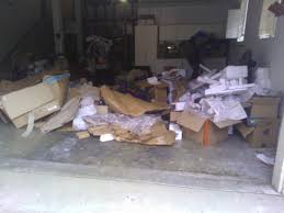 angeles white goods junk removal go junk free america