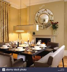 Dining Room With Bench Seating Circular Bench Stock Photos U0026 Circular Bench Stock Images Alamy