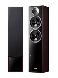 yamaha 5 1 home theater speaker systems audio u0026 visual products yamaha india
