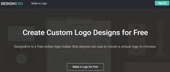logo designer kostenlos logo design kostenlos