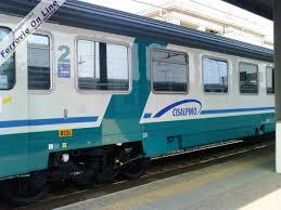 carrozze treni ferrovie it carrozze cisalpino in abito trenitalia
