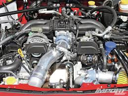 brz subaru turbo greddy t518z tuner turbo kit for scion fr s subaru brz photo