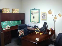 how to decorate your office at work decorate my office best interior 2018