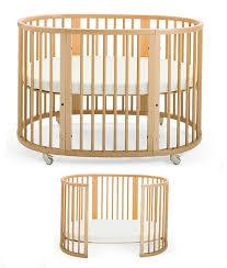 stokke sleepi natural crib u2013 theshopville com baby store