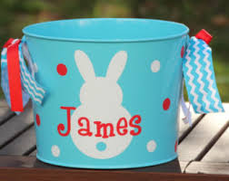 easter pails collection easter pails pictures weddings center