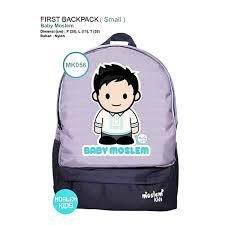 model tas tas anak muslim baby moeslim jpg w 640 h 640