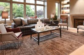 interior design firm home staging san francisco interior design firm green couch